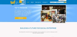 Toronto Enterprise Fund