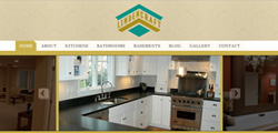 lindencraft-website-design-ottawa