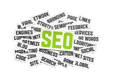 web_design_ottawa_blog_seo_cloud_hosting